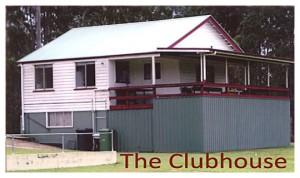 ClubHouse17